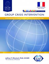 FRENCH Group Crisis Intervention